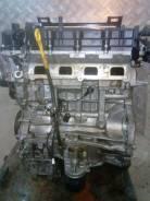 Двигатель Hyundai - KIA (Хундай - Кия) 2 л. модель G4KD 2WD 4WD.