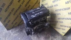 Chevrolet Aveo (T300) Двигатель