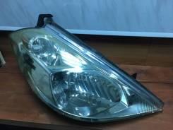 Оригинальная правая фара Nissan Presage U31