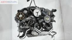 Двигатель Audi A6 (C5), 1997-2004, 2.4 л, бензин (AGA)