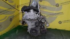 Двигатель Nissan Cube [00-00025937]