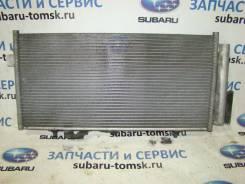 Радиатор кондиционера Forester SH 2011 [73210SC012] 73210SC012