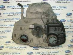 Бак топливный BR9 2009г. [42012YC002] 42012YC002