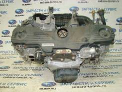 ДВС EJ253 без навесного оборудования BR9 2009г. [10100BS880] 10100BS880