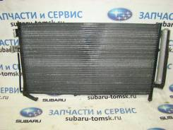 Радиатор кондиционера Forester SG5 2002 [73210SA000] 73210SA000