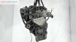 Двигатель Opel Corsa C 2000-2006 2003, 1 л, Бензин (Z10XE)