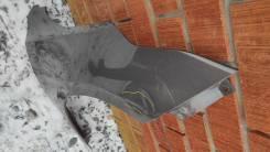 Крыло переднее правое Kia Ceed 3 CD Киа Сид 3 2018