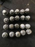 Комплект колесных гаек Toyota Camry V50 2011 [9094201033]