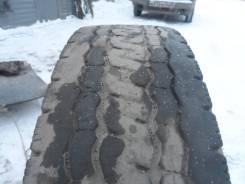 Phoenix Tire. летние, б/у, износ 60%