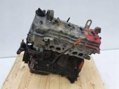 Двигатель Nissan QG15DE 1.5 16V