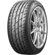 Bridgestone Potenza RE004 Adrenalin, 225/55 R17 101W