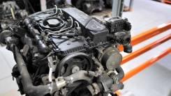 Двигатель Ford Kuga ufma