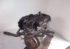 Двигатель Ford Focus 1 fxda