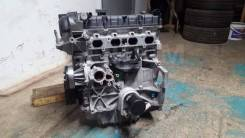 Двигатель Ford Focus 3 muda