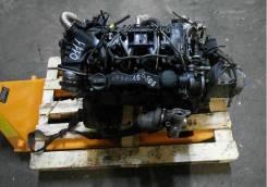 Двигатель Ford G8DC mtda