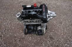 Двигатель Ford M1DA