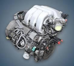 Двигатель Ford Fiesta 6 M1JE