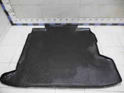 Коврик багажника OPEL Astra H / Family 2004-2015