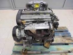 Двигатель в сборе Ford Escort L1E