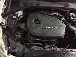 Двигатель volvo s60 1.6 t4