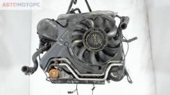 Двигатель Audi A6 (C5) 1997-2004 2003, 2.5 л, Дизель (BFC)