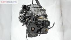 Двигатель Opel Astra G 1998-2005 2003, 2 л, Дизель (Y20DTH)
