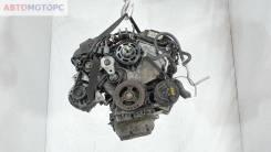 Двигатель Ford Mondeo 2 1996-2000 1999, 2.5 л, Бензин (SEA, SEB, SEC)