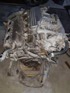 Двигатель ниссан A32 2.0 литра в сборе в Коломне
