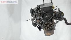 Двигатель Mazda 323 (BA) 1994-1998 1994, 1.5 л, Бензин (Z5)
