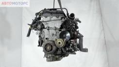 Двигатель Saab 9-3 1998-2002 2002, 2 л, Бензин (B 205 L)