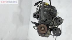 Двигатель Renault Clio 1998-2008 2004, 1.5 л, Дизель (K9K 712)