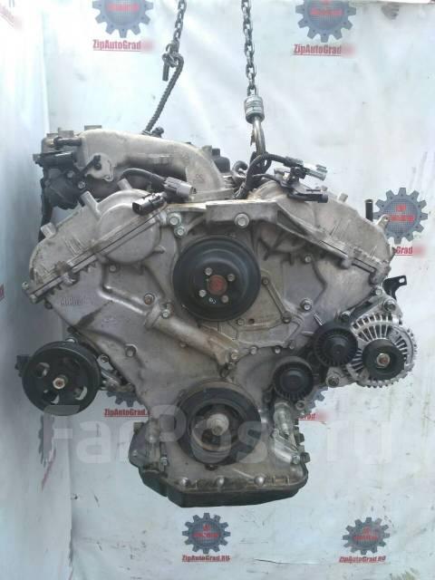 Двигатель Hyundai Grandeur. G6DA. , 3.8л., 242л. с.