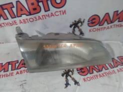 Фара правая Toyota Sprinter, AE110