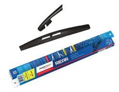 Щетка стеклоочистителя для заднего стекла Avantech Rear 300 мм (12), шт