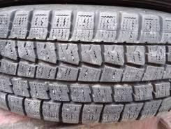 Dunlop Winter Maxx WM01, 195 65 R15