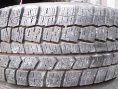 Колёса 215 60R16 Dunlop WM 02