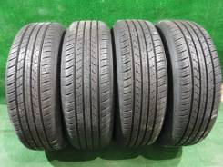 Dunlop Grandtrek ST30, 225/65 R17
