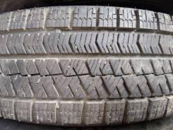 Bridgestone Blizzak VRX2, 175 70R13