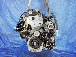 Контрактный ДВС Honda R18A Установка Гарантия Отправка