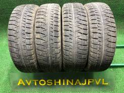 Bridgestone Blizzak Revo GZ, (A4014) 195/65R15