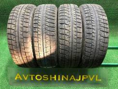 Bridgestone Blizzak Revo GZ, (A4017) 195/65R15