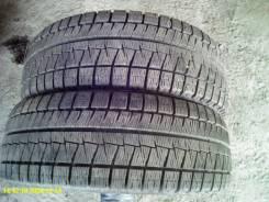 Bridgestone Blizzak Revo GZ, 175/55/15