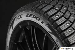 Pirelli Ice Zero 2, 235/45 R18 98H XL