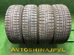 Toyo Garit G5, (A4021) 195/65R15