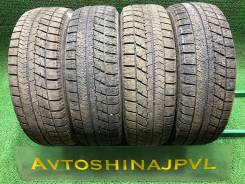 Bridgestone Blizzak VRX, (A4024) 195/65R15