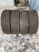 Dunlop Grandtrek SJ7, 225/70 R15