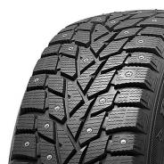 Dunlop SP Winter Ice 02, 215/60 R16 99T XL