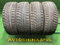 Bridgestone Blizzak VRX, (A4027) 195/65R15