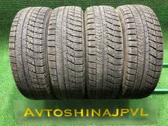 Bridgestone Blizzak VRX, (A4030) 195/65R15