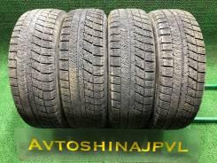 Bridgestone Blizzak VRX, (A4031) 195/65R15